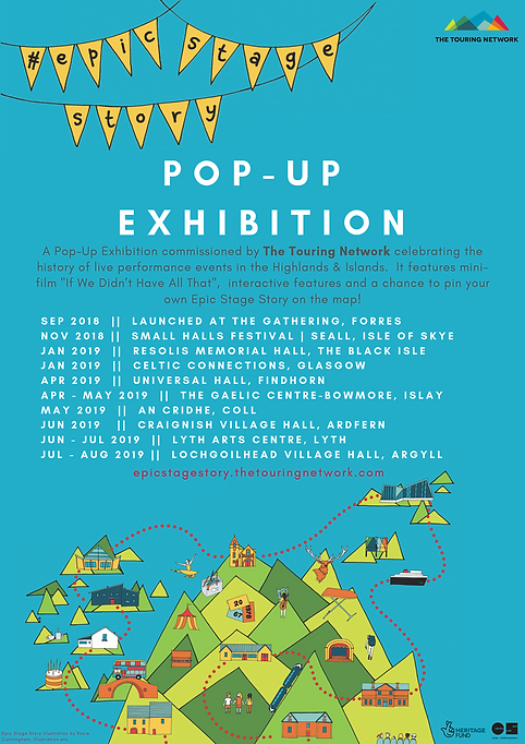 pop-up exhibition poster.png