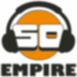 SO Empire Logo compressed.jpg