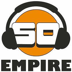 SO Empire Logo compressed.jpg