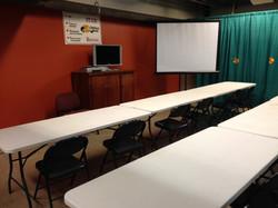image-3 classroom.jpeg