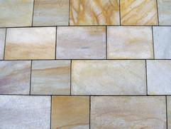 albino-gelb-formplatten-bbg.jpg