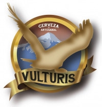 VULTURIS