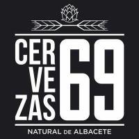 CERVEZAS 69