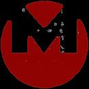 logo metro png.png