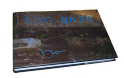 take a look inside of the book