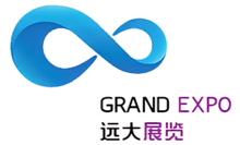 Grand%252520Expo%252520%252520logo_edited_edited_edited.png