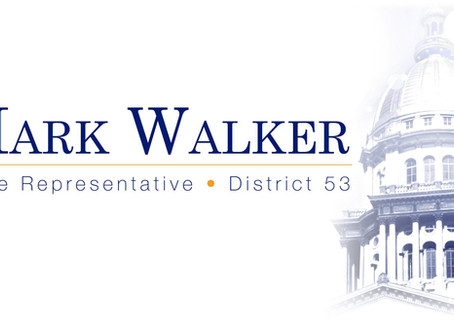 Walker Reminds Drivers of Secretary of State Deadline Extensions