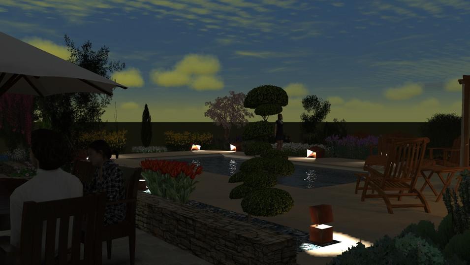 Rénovation de terrasse de nuit.jpg