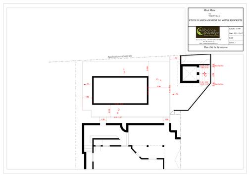 Plan Terrasse.png