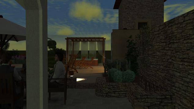 Terrasse de nuit.jpg