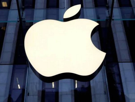 Apple Agrees to Pay iPhone Users $500 million in Settlement Agreement