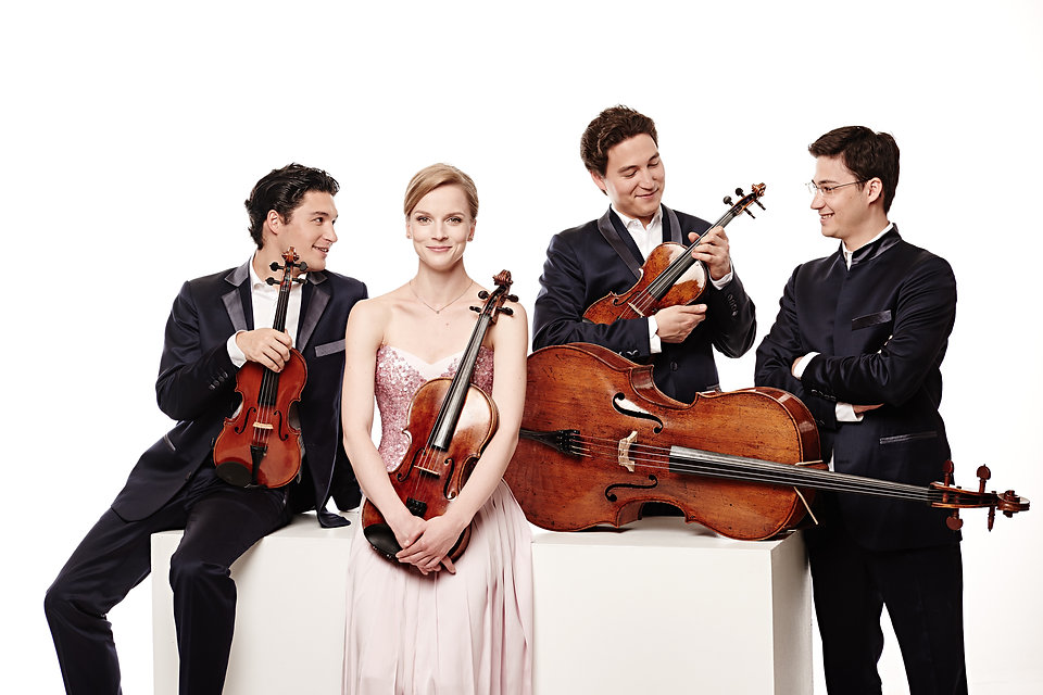Schumann Quartett Photo.jpg