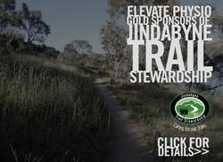 Jindy_trail