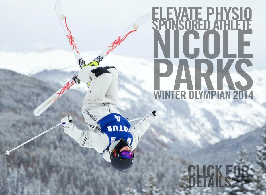 Nicole_parks