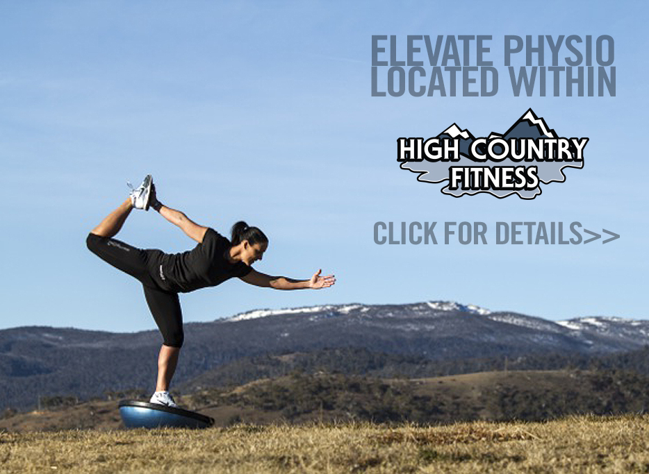High_country_FB