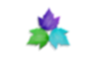 leaves_Logo_Transparent_BG.png