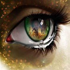 http://www.wallpapersxl.com/wallpaper/1600x1200/tear-drop-creative-tears-from-my-eyes-283316.html