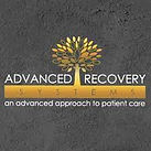 advanced recovery logo.jpg
