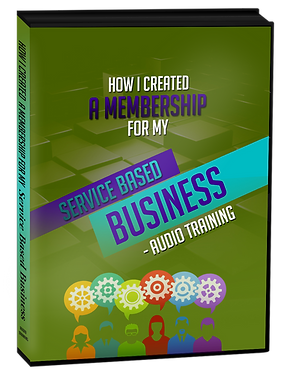 Service Based Business ebook_full_theme_