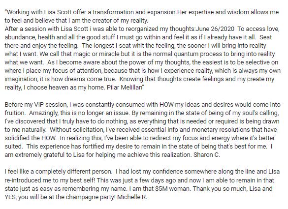 Testimonials, professional women(2).png
