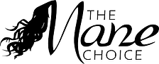 mane choice.png