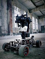 buggy cam.jpg