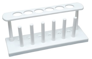 Test Tube Rack