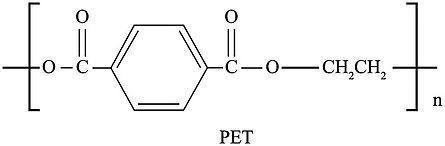 A PET Molecule