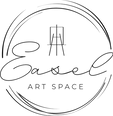 Easel Logo Black RGB.png