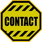 Contact button image.png