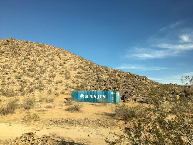 Container in desert.JPG