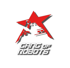 GOR update logo.png