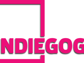Indiegogo going strong!