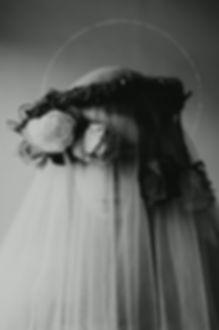 White Veil 1.jpg