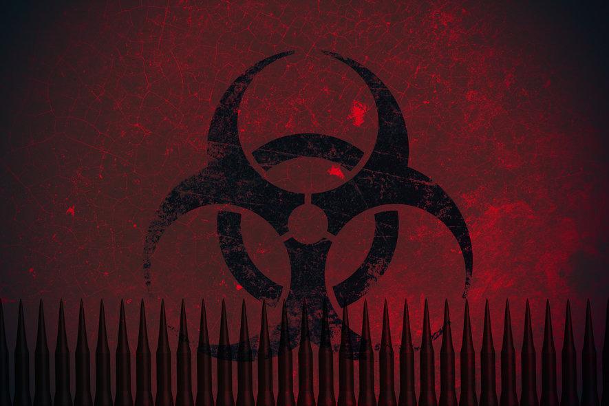 090276918-biochemical-missile-bomb-bio-h