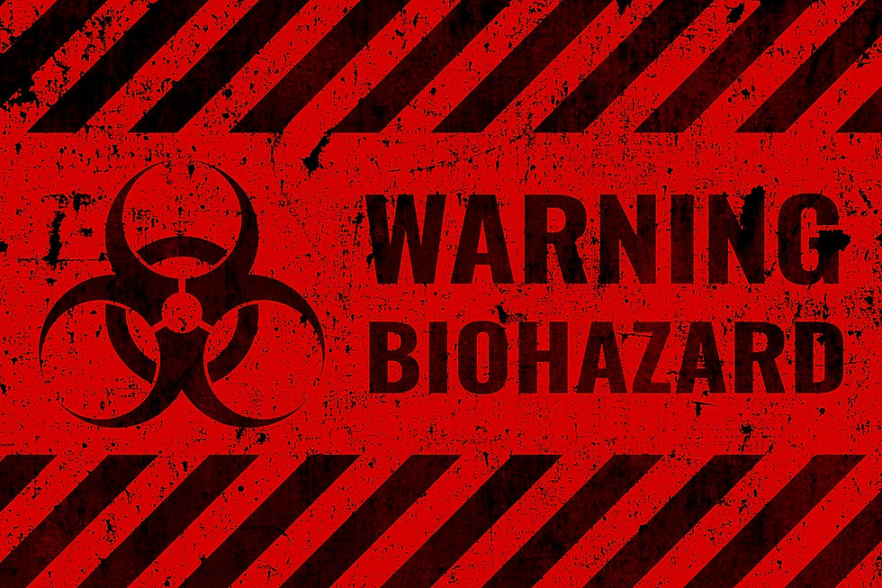 135292265-bio-hazard-sign-warning-messag