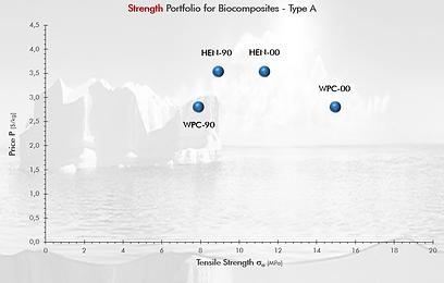 Strength Portfolio (Type A) (nL).png