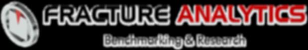 Logo FA 2020 FONT and Motto (trans).png
