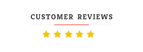 25-customer-review.jpg