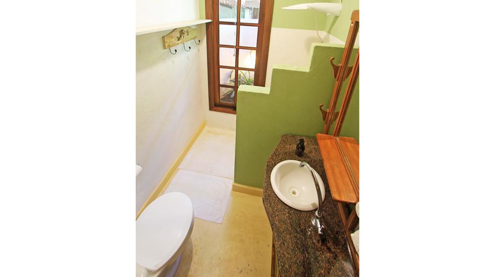 banheiro7.png