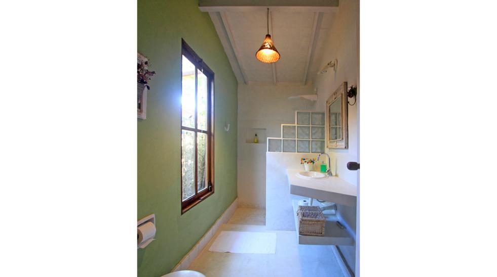 banheiro8.png