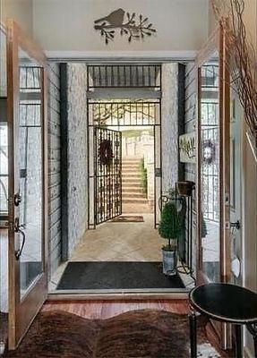 porch entry.jpg