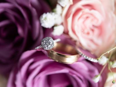Sindy Will s Wedding Sneak-favs-0006.jpg