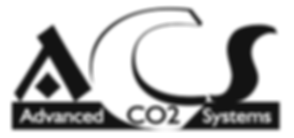 ACS - Advanced CO2 Systems Logo.PNG