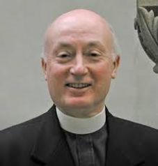 Fr. Rutler.jpg