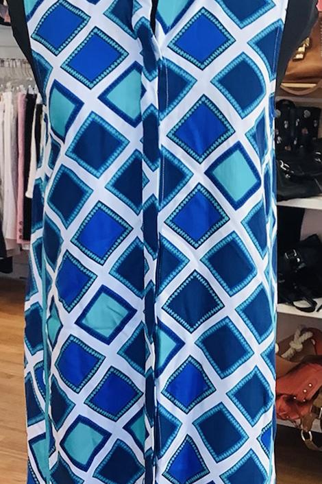 Hatley Dress