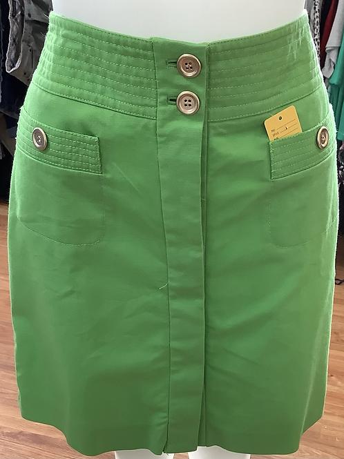 Talbots Skirt