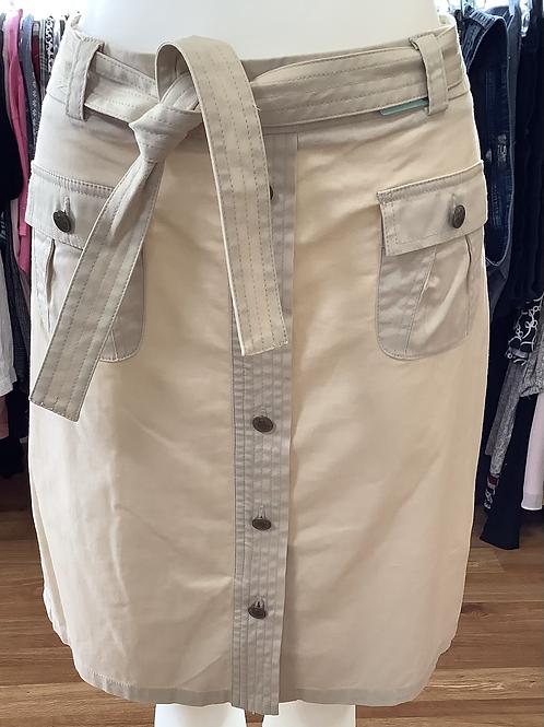 Conrad C Skirt