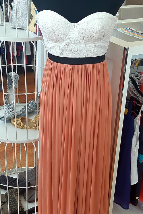 Ardene Maxi Dress
