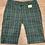 Thumbnail: Columbia Shorts
